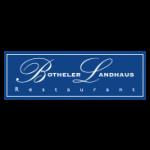 bothelerlandhaus
