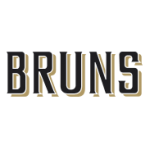 bruns-1